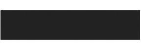 Kinderhospiz Balthasar Logo