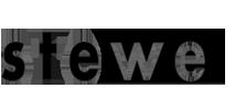 Stewe Logo
