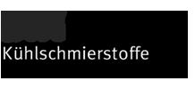 Unitech Logo