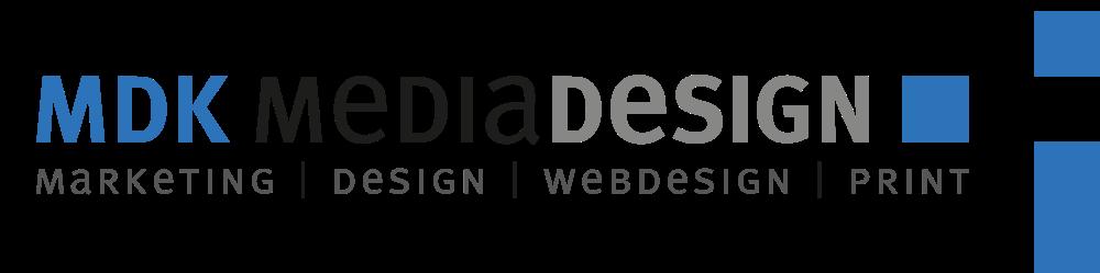 MDK Mediadesign
